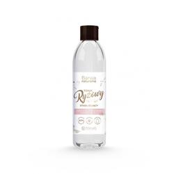 Barwa Naturalna Tonik ryżowy stabilizujący 300 ml