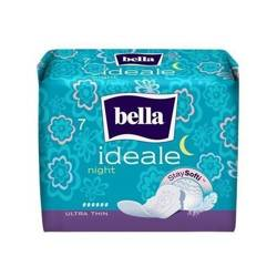 Bella Ideale Ultra Night 7 szt.