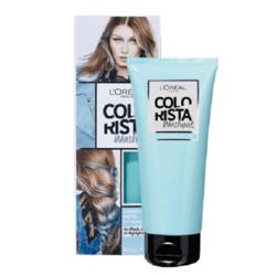 ColoRista Wash Out Aqua 9