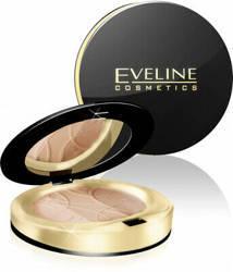 Eveline Puder Celebrities 204
