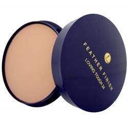 Feather Finish Puder 24 Loving Touch w kamieniu 20g