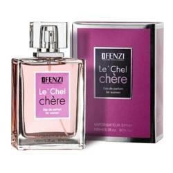 JFenzi Le Chel Chere EDP 100 ml Women