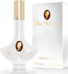 Pani Walewska WHITE Perfumy 30ml