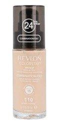 Revlon Podkład Colorstay Comb/Oil 110 Ivory Pompka