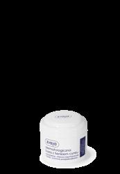 Ziaja Dermatologiczna Baza z tlenkiem cynku 75 ml