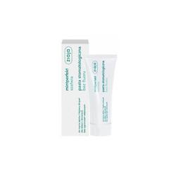 Ziaja Mintperfect Pasta Szałwia bez fluoru 75ml