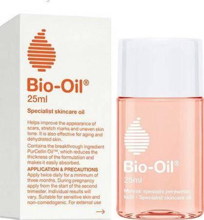 Bio-oil Olejek 25ml