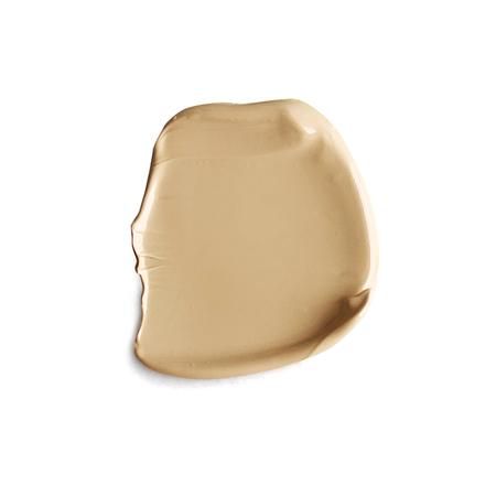 Paese DD Cream 4W Golden Beige 30ml