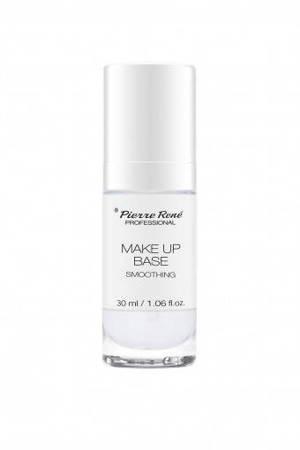 Pierre Rene Baza pod makijaż