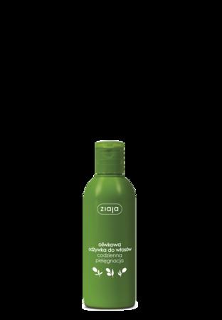 Ziaja Oliwkowa Odżywka regenerująca do włosów 200 ml